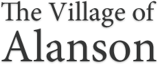 village_of_alanson