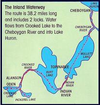 waterwaymap